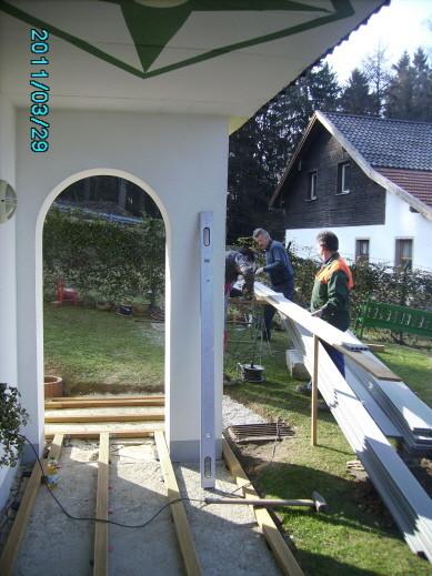 1karin_2011_terrasse_und_einzelfotos_028