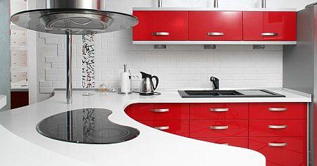 arbeitsplatten nach ma online. Black Bedroom Furniture Sets. Home Design Ideas