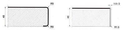 arbeitsplatten-postforming-kante-oder-dickkante
