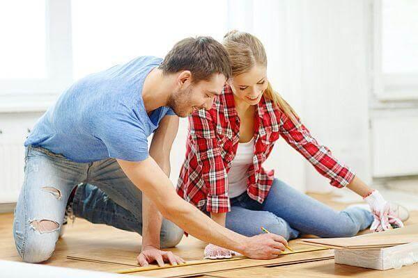 bodenbel ge f r den wohn und au enbereich schreinerartikel. Black Bedroom Furniture Sets. Home Design Ideas