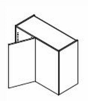 k chenschr nke eckschr nke schreinerartikel. Black Bedroom Furniture Sets. Home Design Ideas