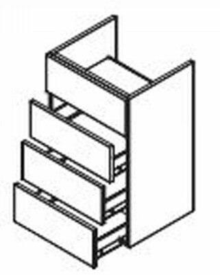 Super Küchenschränke - Geräteschränke › Schreinerartikel OI32