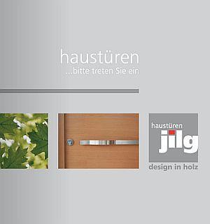 jilg-tuerenbuch