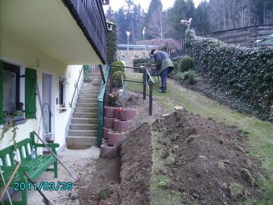 karin_2011_terrasse_und_einzelfotos_022