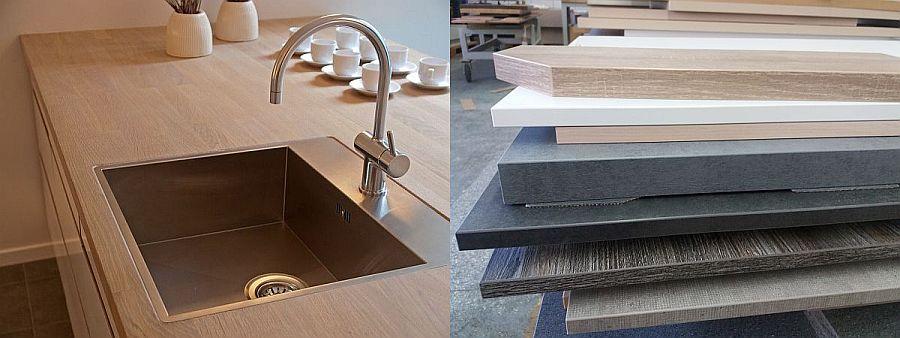 style-arbeitspaltten-flaechenbuendige-einbauspuelen-verschiedene-plattenstaerken