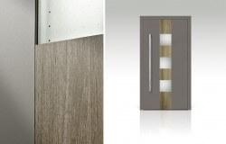 adeco-aluminium-haustueren-modell-centea-arola-bild-1