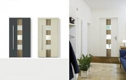adeco-aluminium-haustueren-modell-centea-arola-bild-3