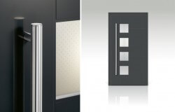 adeco-aluminium-haustueren-modell-centea-berneo-bild-1