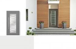 adeco-aluminium-haustueren-modell-centea-consis-bild-2