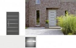 adeco-aluminium-haustueren-modell-centea-linora-bild-1