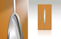 adeco-aluminium-haustueren-modell-centea-ovari-bild-1