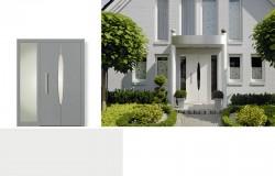 adeco-aluminium-haustueren-modell-centea-ovari-bild-2