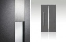 adeco-aluminium-haustueren-modell-centea-penda-bild-1