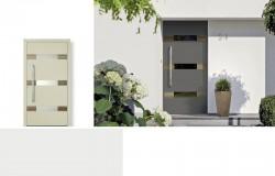 adeco-aluminium-haustueren-modell-centea-timano-bild-2