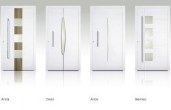 adeco-aluminium-haustueren-modell-centea-weiss-bild-3
