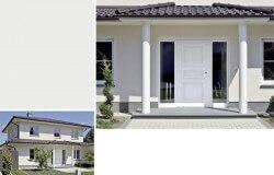 adeco-aluminium-haustueren-modell-classica-bruxelles-bild-2