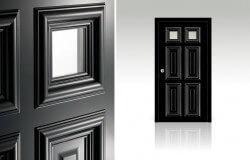 adeco-aluminium-haustueren-modell-classica-london-in-villa-ausfuehrung