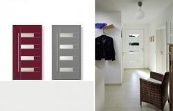 adeco-aluminium-haustueren-modell-intarsia-allisio-bild-3