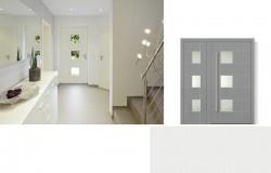 adeco-aluminium-haustueren-modell-intarsia-caverro-bild-2