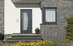 adeco-aluminium-haustueren-modell-intarsia-ligura-bild-1