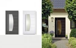 adeco-aluminium-haustueren-modell-intarsia-ligura-bild-2