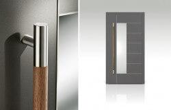 adeco-aluminium-haustueren-modell-intarsia-metris-bild-1