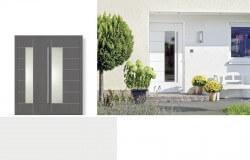 adeco-aluminium-haustueren-modell-intarsia-metris-bild-2