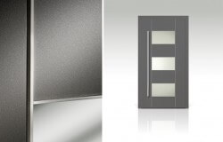 adeco-aluminium-haustueren-modell-intarsia-symmetris-bild-1