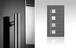 adeco-aluminium-haustueren-modell-intarsia-trinus-bild-1