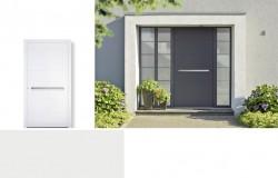 adeco-aluminium-haustueren-modell-liseo-w5i