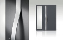 adeco-aluminium-haustueren-modell-mattea-talio-bild-1