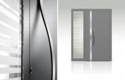 adeco-aluminium-haustueren-modell-mattea-talio-bild‑3