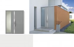 adeco-aluminium-haustueren-modell-mattea-talio-bild‑4