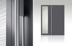 adeco-aluminium-haustueren-modell-mattea-vilmo-bild‑1