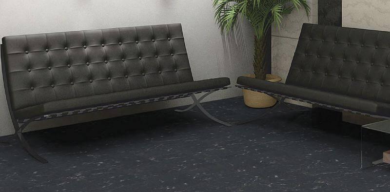 Corkstone Granit Porto Branco