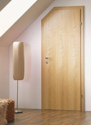 dana t ren haben viel zu bieten schreinerartikel. Black Bedroom Furniture Sets. Home Design Ideas
