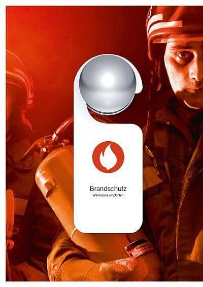 garant-tueren-brandschutz