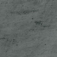 korkboden-corkstone-beton-aschgrau
