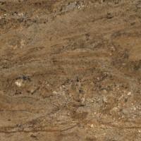 korkboden-corkstone-granit-juparana-brasil