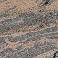 korkboden-corkstone-granit-juparana-india