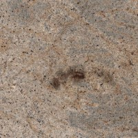 korkboden-corkstone-granit-kashmir-creme