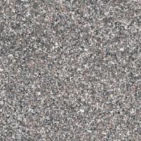 korkboden-corkstone-granit-rosa-betta