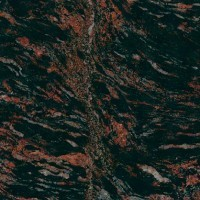 korkboden-corkstone-granit-tropical-black