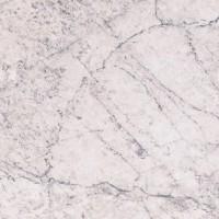 korkboden-corkstone-lasa-marmor