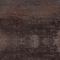 korkboden-corkstone-oxydschiefer