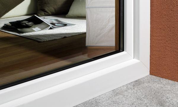 kunststofffenster nach ma schreinerartikel. Black Bedroom Furniture Sets. Home Design Ideas