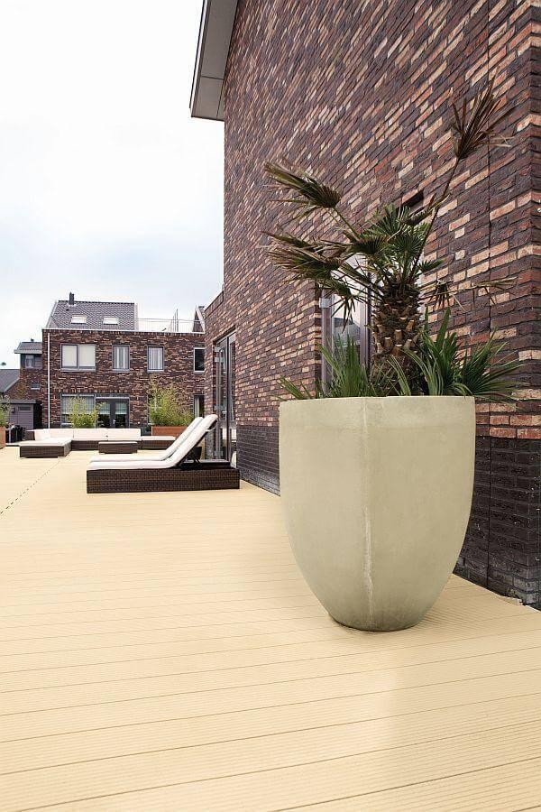 upm-profi-deck-ambiente-bild-privathaus-in-den- haag
