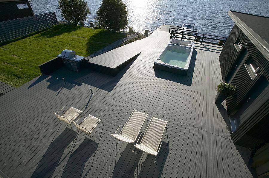 upm-profi-deck-ambiente-bild-terrasse-am-meer