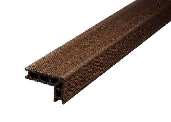 upm-profi-deck-stufenkantenprofil-kastanienbraun