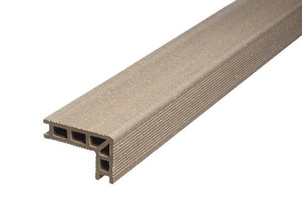 upm-profi-deck-stufenkantenprofil-silbergruen